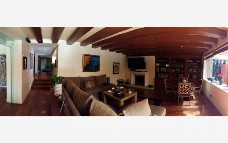 Foto de casa en venta en, lomas de tecamachalco, naucalpan de juárez, estado de méxico, 1925694 no 01