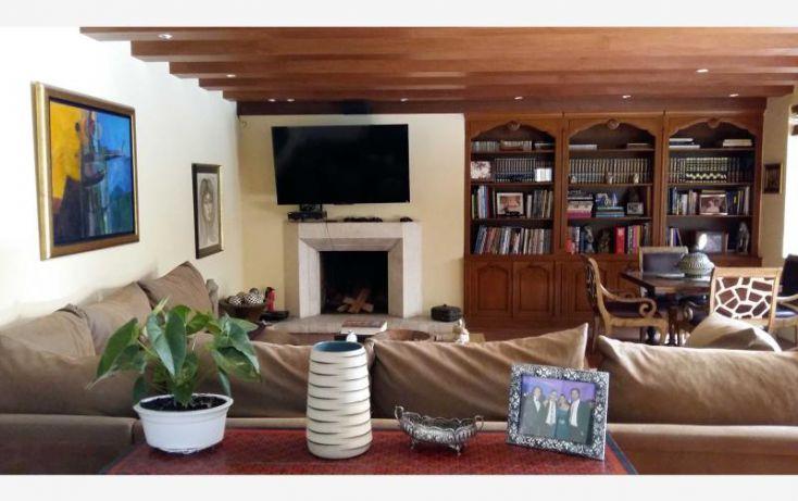 Foto de casa en venta en, lomas de tecamachalco, naucalpan de juárez, estado de méxico, 1925694 no 03