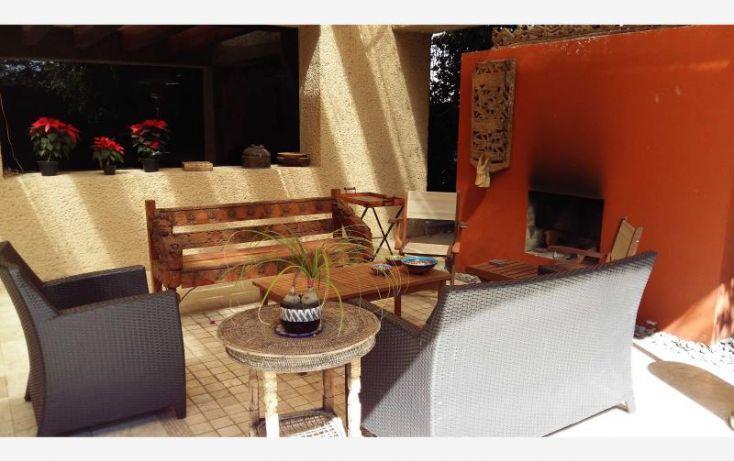 Foto de casa en venta en, lomas de tecamachalco, naucalpan de juárez, estado de méxico, 1925694 no 10