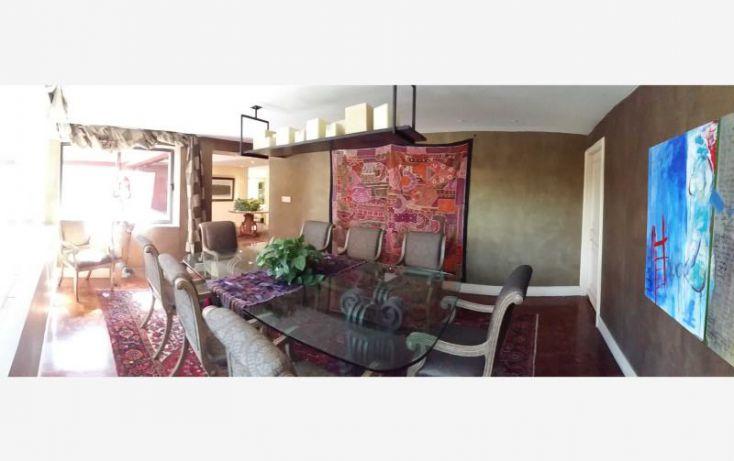 Foto de casa en venta en, lomas de tecamachalco, naucalpan de juárez, estado de méxico, 1925694 no 27