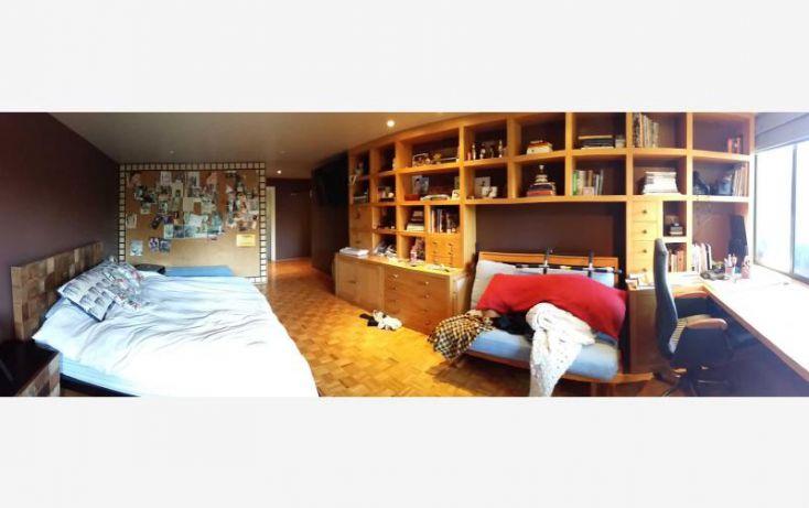 Foto de casa en venta en, lomas de tecamachalco, naucalpan de juárez, estado de méxico, 1925694 no 38