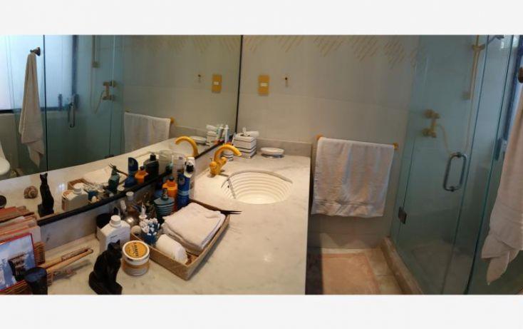Foto de casa en venta en, lomas de tecamachalco, naucalpan de juárez, estado de méxico, 1925694 no 50