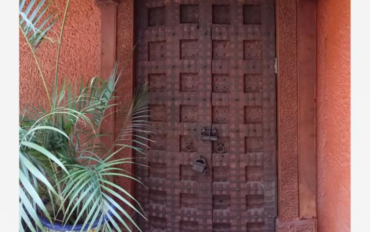 Foto de casa en venta en, lomas de tecamachalco, naucalpan de juárez, estado de méxico, 1925694 no 53