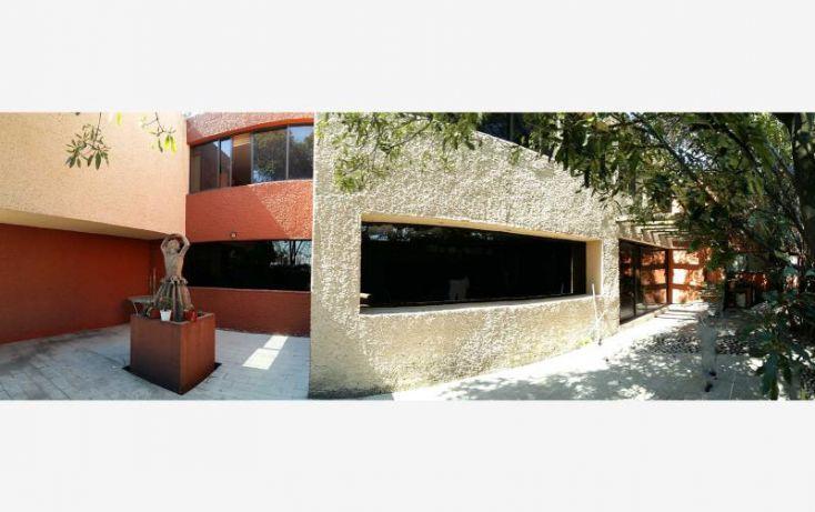 Foto de casa en venta en, lomas de tecamachalco, naucalpan de juárez, estado de méxico, 1925694 no 55