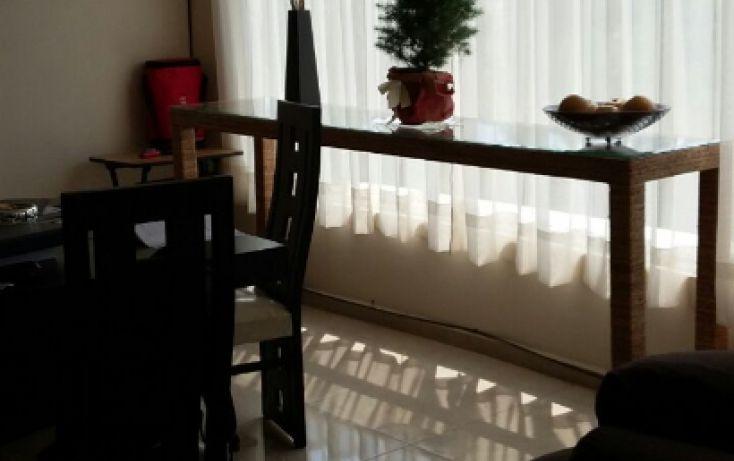 Foto de casa en renta en, lomas de tecamachalco, naucalpan de juárez, estado de méxico, 1929842 no 02