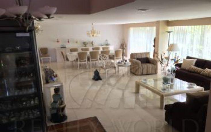 Foto de casa en venta en, lomas de tecamachalco, naucalpan de juárez, estado de méxico, 1932006 no 02