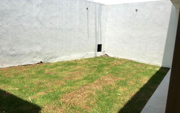 Foto de casa en venta en, lomas de tecamachalco, naucalpan de juárez, estado de méxico, 1975902 no 06