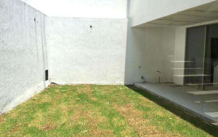 Foto de casa en venta en, lomas de tecamachalco, naucalpan de juárez, estado de méxico, 1975902 no 07