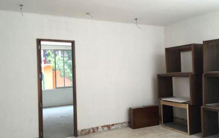 Foto de casa en venta en, lomas de tecamachalco, naucalpan de juárez, estado de méxico, 1975902 no 12