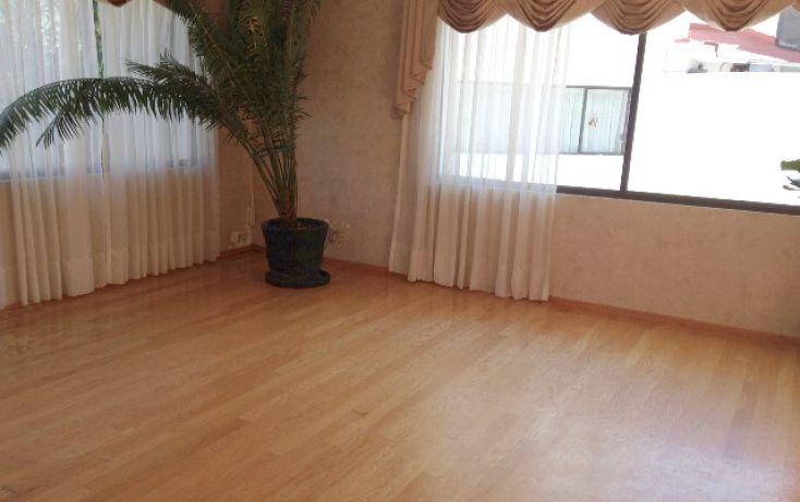 Foto de casa en condominio en venta en, lomas de tecamachalco, naucalpan de juárez, estado de méxico, 2020989 no 01