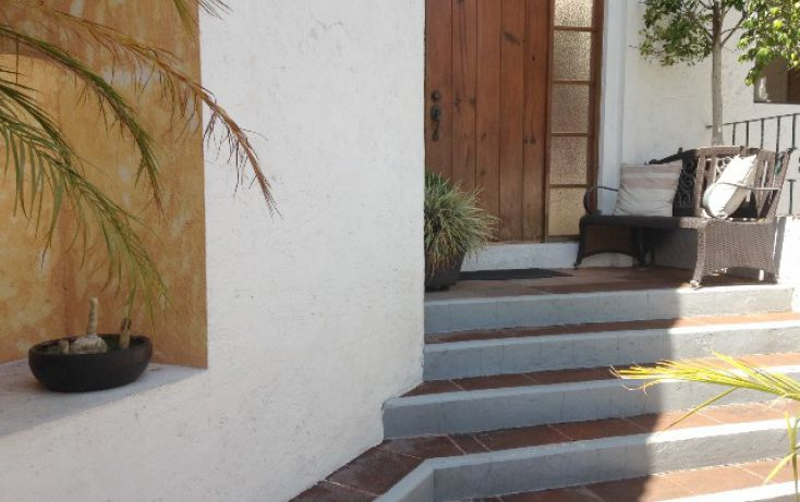 Foto de casa en condominio en venta en, lomas de tecamachalco, naucalpan de juárez, estado de méxico, 2020989 no 02