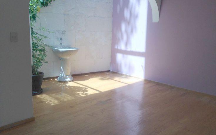 Foto de casa en condominio en venta en, lomas de tecamachalco, naucalpan de juárez, estado de méxico, 2020989 no 06