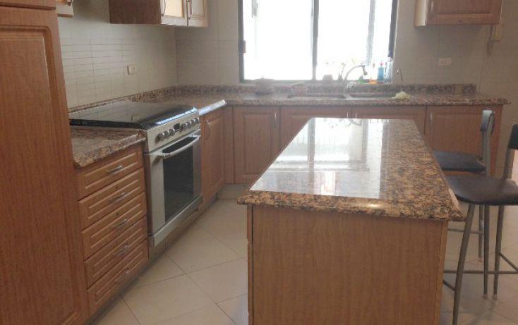 Foto de casa en condominio en venta en, lomas de tecamachalco, naucalpan de juárez, estado de méxico, 2020989 no 07