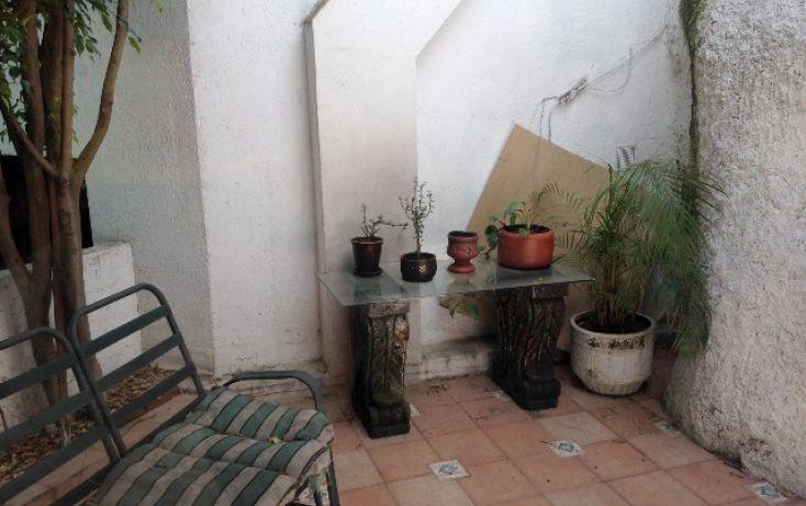 Foto de casa en condominio en venta en, lomas de tecamachalco, naucalpan de juárez, estado de méxico, 2020989 no 13
