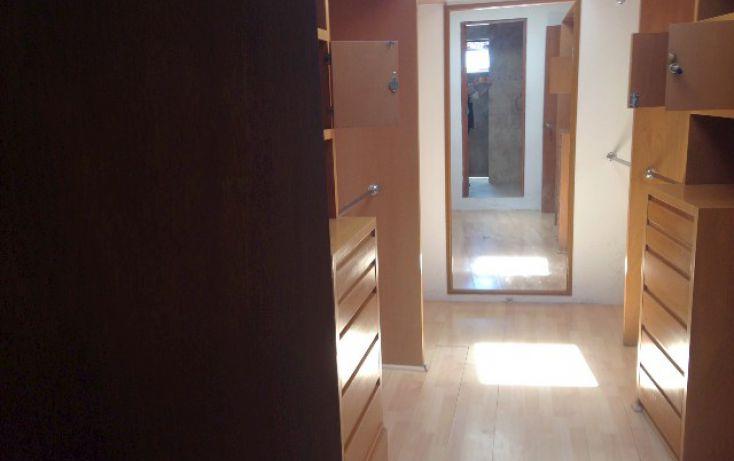 Foto de casa en condominio en venta en, lomas de tecamachalco, naucalpan de juárez, estado de méxico, 2020989 no 17