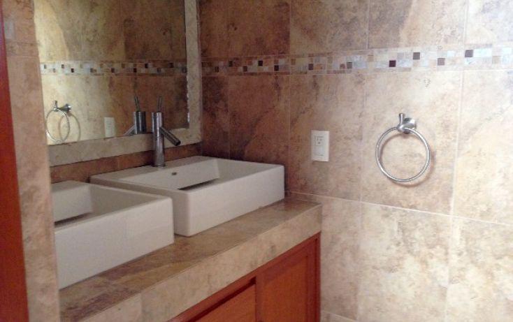 Foto de casa en condominio en venta en, lomas de tecamachalco, naucalpan de juárez, estado de méxico, 2020989 no 18