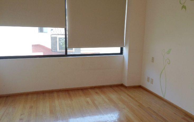 Foto de casa en condominio en venta en, lomas de tecamachalco, naucalpan de juárez, estado de méxico, 2020989 no 19