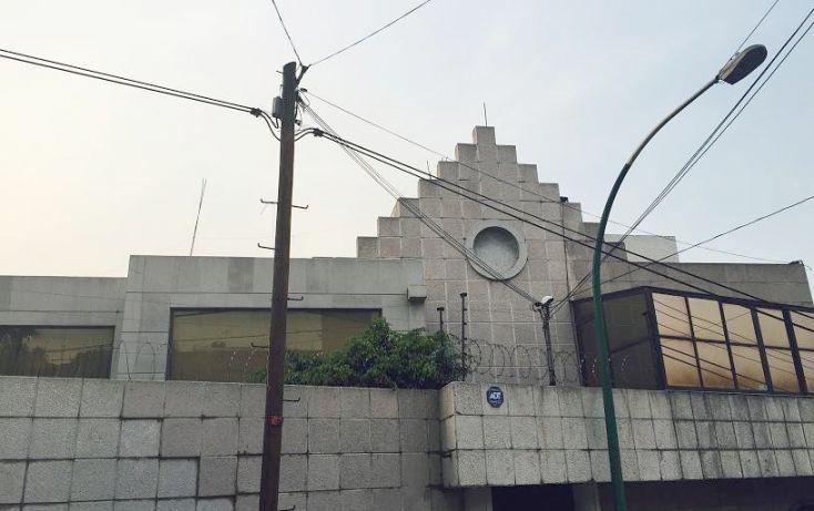 Foto de casa en venta en, lomas de tecamachalco, naucalpan de juárez, estado de méxico, 2025059 no 02