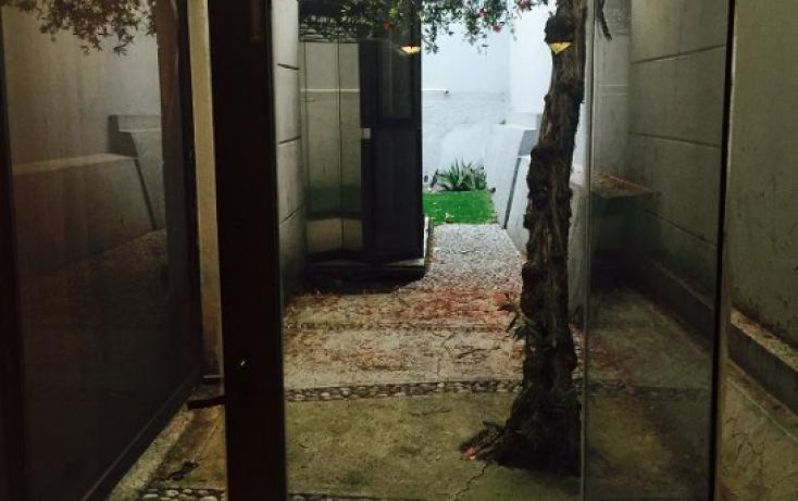 Foto de casa en venta en, lomas de tecamachalco, naucalpan de juárez, estado de méxico, 2025059 no 04