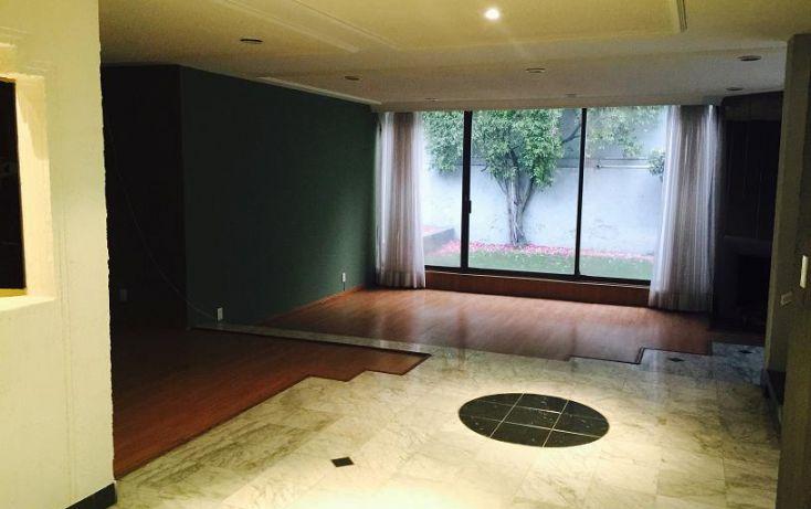 Foto de casa en venta en, lomas de tecamachalco, naucalpan de juárez, estado de méxico, 2025059 no 06