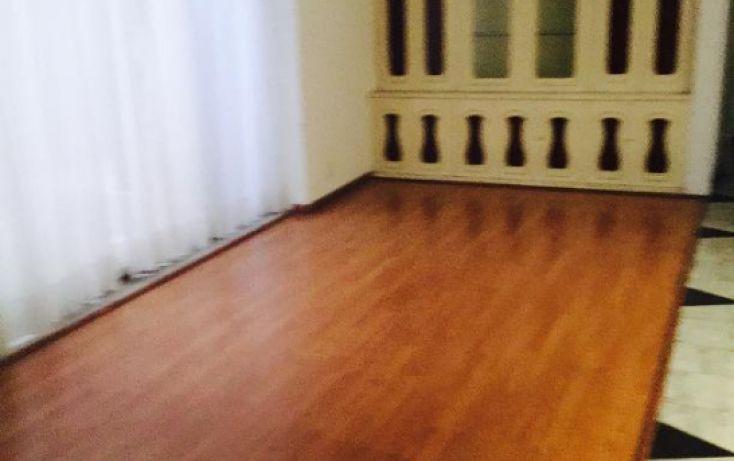 Foto de casa en venta en, lomas de tecamachalco, naucalpan de juárez, estado de méxico, 2025059 no 07