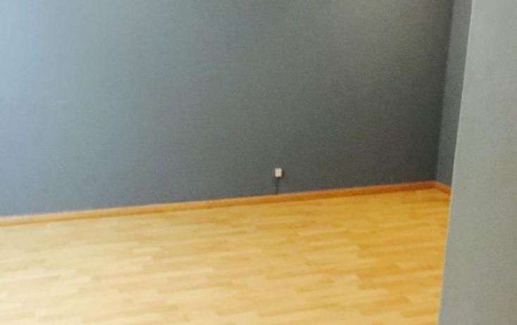 Foto de casa en venta en, lomas de tecamachalco, naucalpan de juárez, estado de méxico, 2025059 no 09