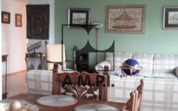 Foto de departamento en renta en, lomas de tecamachalco, naucalpan de juárez, estado de méxico, 2027191 no 05