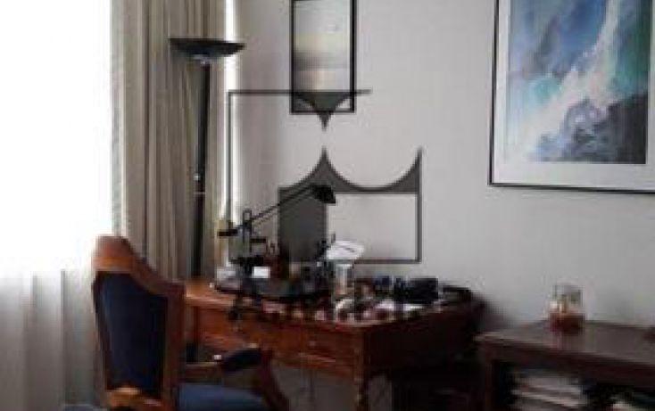 Foto de departamento en renta en, lomas de tecamachalco, naucalpan de juárez, estado de méxico, 2027191 no 10