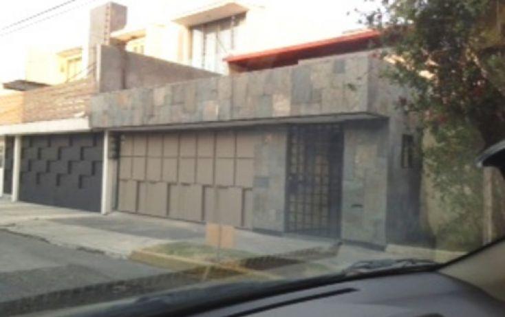 Foto de casa en venta en, lomas de tecamachalco, naucalpan de juárez, estado de méxico, 2027285 no 01