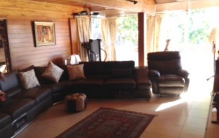 Foto de casa en venta en, lomas de tecamachalco, naucalpan de juárez, estado de méxico, 2027285 no 02