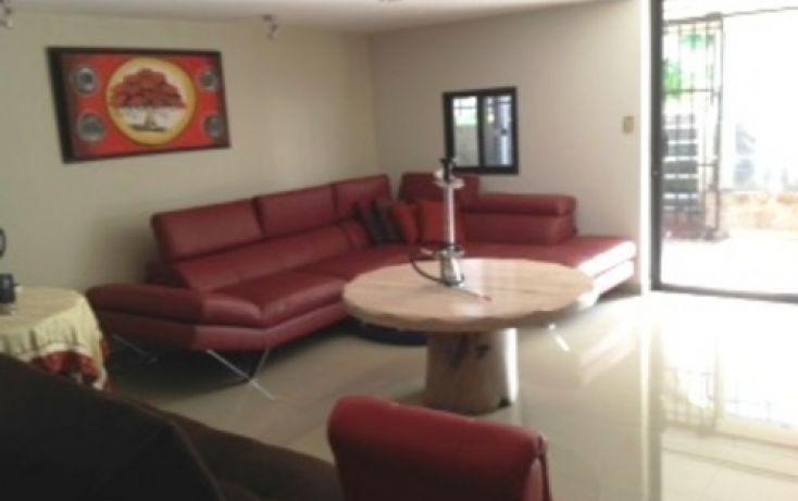 Foto de casa en venta en, lomas de tecamachalco, naucalpan de juárez, estado de méxico, 2027285 no 03