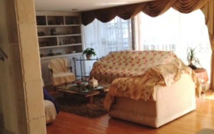 Foto de casa en venta en, lomas de tecamachalco, naucalpan de juárez, estado de méxico, 2027285 no 04