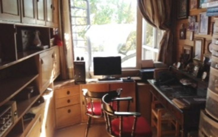 Foto de casa en venta en, lomas de tecamachalco, naucalpan de juárez, estado de méxico, 2027285 no 06