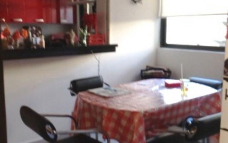 Foto de casa en venta en, lomas de tecamachalco, naucalpan de juárez, estado de méxico, 2027285 no 07