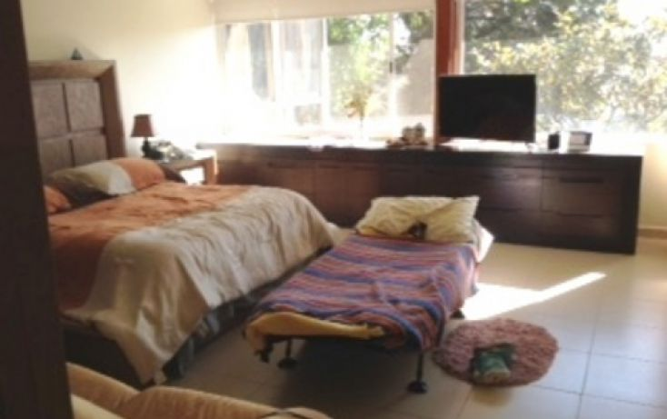 Foto de casa en venta en, lomas de tecamachalco, naucalpan de juárez, estado de méxico, 2027285 no 08