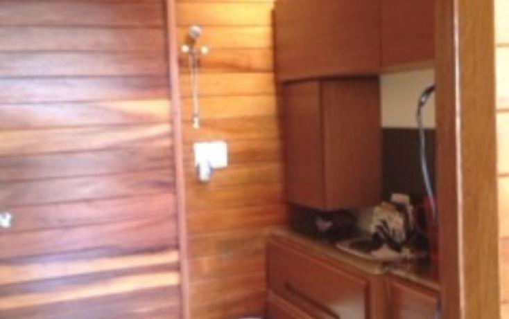 Foto de casa en venta en, lomas de tecamachalco, naucalpan de juárez, estado de méxico, 2027285 no 09