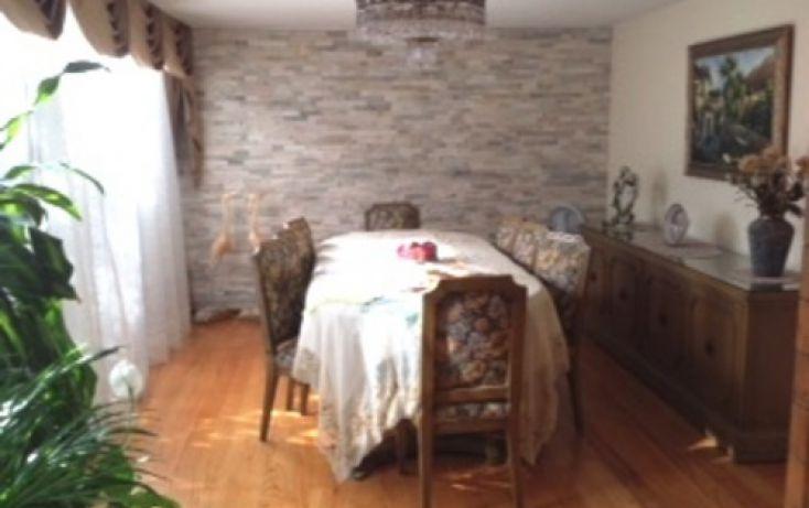 Foto de casa en venta en, lomas de tecamachalco, naucalpan de juárez, estado de méxico, 2027285 no 12