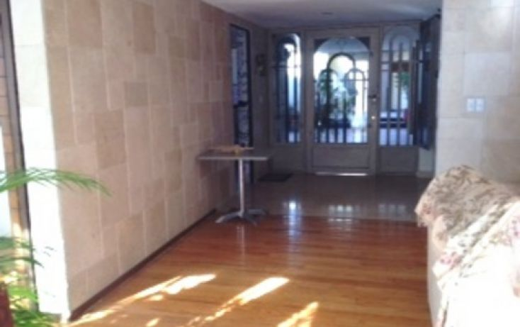 Foto de casa en venta en, lomas de tecamachalco, naucalpan de juárez, estado de méxico, 2027285 no 13
