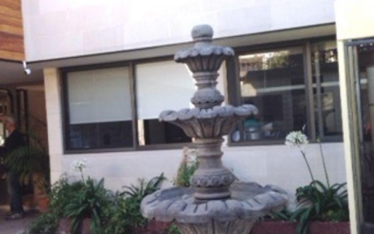 Foto de casa en venta en, lomas de tecamachalco, naucalpan de juárez, estado de méxico, 2027285 no 14