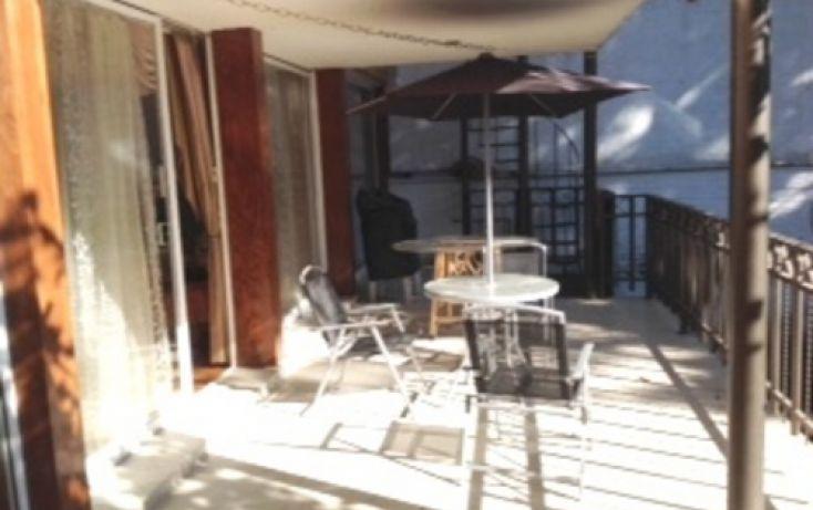 Foto de casa en venta en, lomas de tecamachalco, naucalpan de juárez, estado de méxico, 2027285 no 15