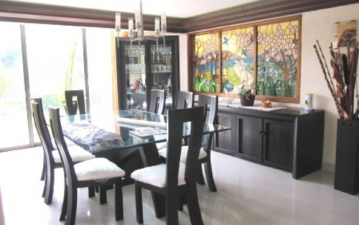 Foto de casa en venta en, lomas de tecamachalco, naucalpan de juárez, estado de méxico, 2028939 no 06