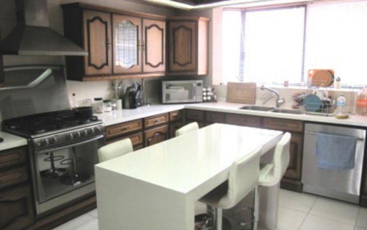 Foto de casa en venta en, lomas de tecamachalco, naucalpan de juárez, estado de méxico, 2028939 no 07