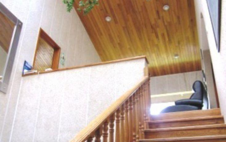 Foto de casa en venta en, lomas de tecamachalco, naucalpan de juárez, estado de méxico, 2028939 no 08