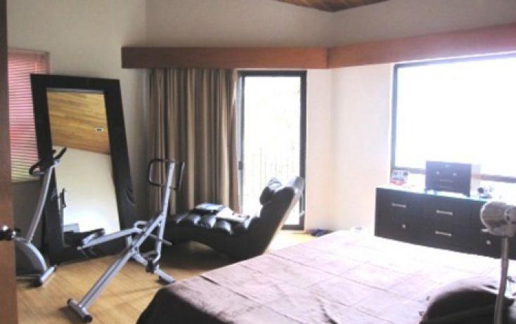 Foto de casa en venta en, lomas de tecamachalco, naucalpan de juárez, estado de méxico, 2028939 no 09