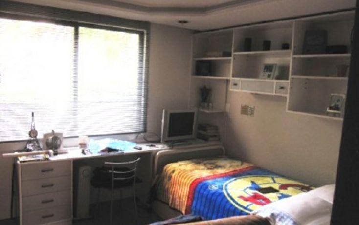 Foto de casa en venta en, lomas de tecamachalco, naucalpan de juárez, estado de méxico, 2028939 no 11
