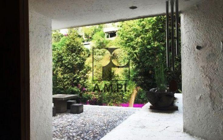 Foto de casa en renta en, lomas de tecamachalco, naucalpan de juárez, estado de méxico, 2028945 no 02