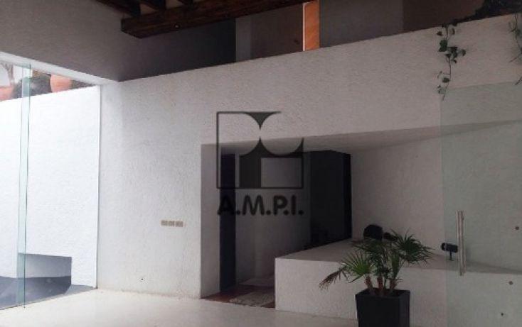 Foto de casa en renta en, lomas de tecamachalco, naucalpan de juárez, estado de méxico, 2028945 no 03