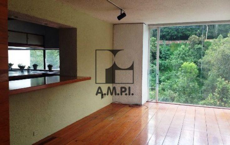 Foto de casa en renta en, lomas de tecamachalco, naucalpan de juárez, estado de méxico, 2028945 no 06