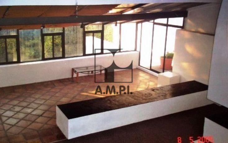 Foto de casa en renta en, lomas de tecamachalco, naucalpan de juárez, estado de méxico, 2028945 no 07