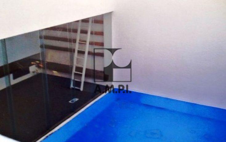 Foto de casa en renta en, lomas de tecamachalco, naucalpan de juárez, estado de méxico, 2028945 no 09